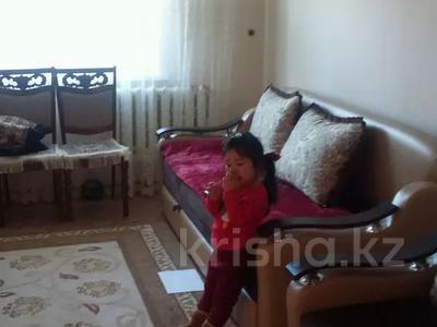 4-комнатный дом, 54 м², 7 сот., Арасан 7 — Мечникова за 10.5 млн 〒 в Каскелене — фото 11