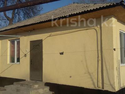 4-комнатный дом, 54 м², 7 сот., Арасан 7 — Мечникова за 10.5 млн 〒 в Каскелене — фото 2