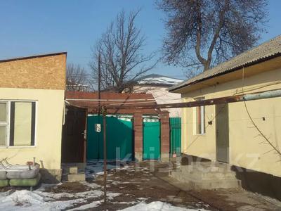 4-комнатный дом, 54 м², 7 сот., Арасан 7 — Мечникова за 10.5 млн 〒 в Каскелене — фото 3