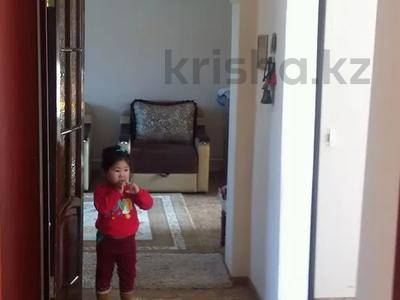 4-комнатный дом, 54 м², 7 сот., Арасан 7 — Мечникова за 10.5 млн 〒 в Каскелене — фото 6
