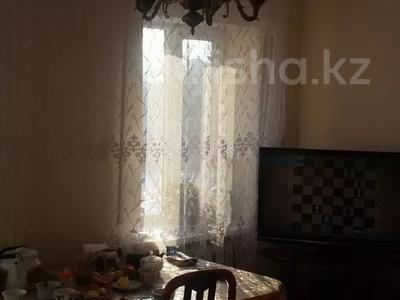 4-комнатный дом, 54 м², 7 сот., Арасан 7 — Мечникова за 10.5 млн 〒 в Каскелене — фото 8