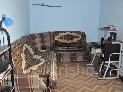 5-комнатный дом, 110 м², 8.1 сот., Райымбека 111 — Алатау за ~ 22.6 млн 〒 в Абае — фото 13
