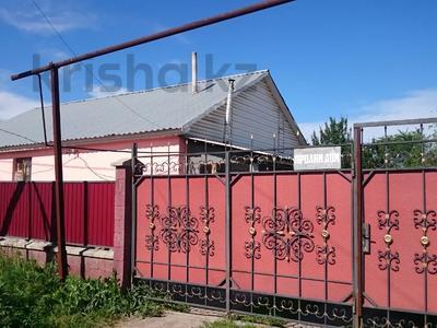 5-комнатный дом, 110 м², 8.1 сот., Райымбека 111 — Алатау за ~ 22.6 млн 〒 в Абае