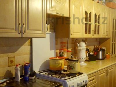 5-комнатный дом, 110 м², 8.1 сот., Райымбека 111 — Алатау за ~ 22.6 млн 〒 в Абае — фото 15