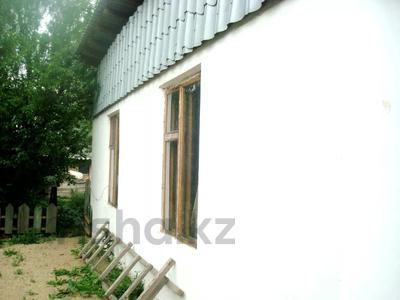 5-комнатный дом, 110 м², 8.1 сот., Райымбека 111 — Алатау за ~ 22.6 млн 〒 в Абае — фото 17