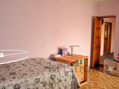 5-комнатный дом, 110 м², 8.1 сот., Райымбека 111 — Алатау за ~ 22.6 млн 〒 в Абае — фото 8