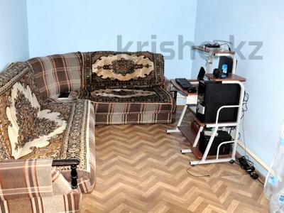 5-комнатный дом, 110 м², 8.1 сот., Райымбека 111 — Алатау за ~ 22.6 млн 〒 в Абае — фото 11