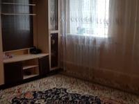 6-комнатный дом, 190 м², 6 сот., Мырзагали Казирет 58 — Тайманов за 30 млн 〒 в Атырау