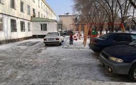 1-комнатная квартира, 18 м², 2/3 этаж, улица Гоголя 40 — Ленина за 4.5 млн 〒 в Каскелене