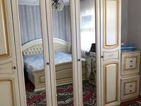 3-комнатный дом, 50 м², 7 сот.