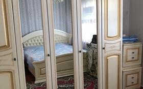 3-комнатный дом, 50 м², 7 сот., Мусабаева 59/1 — Құлымбетова за 7.5 млн 〒 в Умбетали