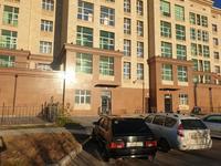 Помещение площадью 114 м², Комсомольский, Умай ана 2 за 49 млн 〒 в Нур-Султане (Астане), Есильский р-н