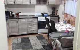 4-комнатный дом, 60 м², 6 сот., Алтынсарино (Альжанка) 12 за 8.9 млн 〒 в Костанае