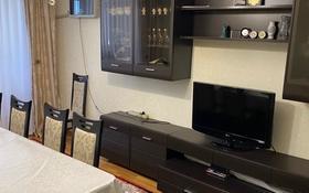3-комнатная квартира, 80 м², 2/10 этаж, Старый город 84 — Кунаева за 21 млн 〒 в Актобе, Старый город