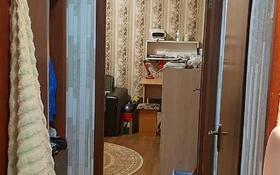 1-комнатная квартира, 31.2 м², 4/5 этаж, 4 мкр 2 за 7.5 млн 〒 в Капчагае