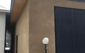 Склад бытовой 10 соток, мкр Акбулак — Рыскулова шарипова за 250 000 〒 в Алматы, Алатауский р-н