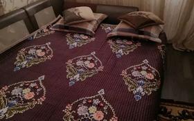 1-комнатная квартира, 44 м², 7/16 этаж по часам, Сарайшык 7/1 — АкМешет за 1 000 〒 в Нур-Султане (Астана)