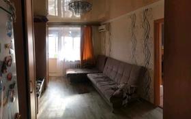2-комнатная квартира, 40.8 м², 4/5 этаж, Район Автовокзала 6 за 6.5 млн 〒 в Рудном