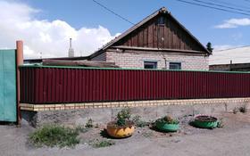 3-комнатный дом, 74.9 м², 6 сот., Шорманова 3 — Пшембаева за 13 млн 〒 в Экибастузе