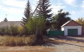 4-комнатный дом, 79 м², 12 сот., Юбилейная за 12 млн 〒 в Уштобе