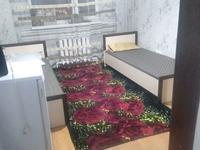 2 комнаты, 52 м²