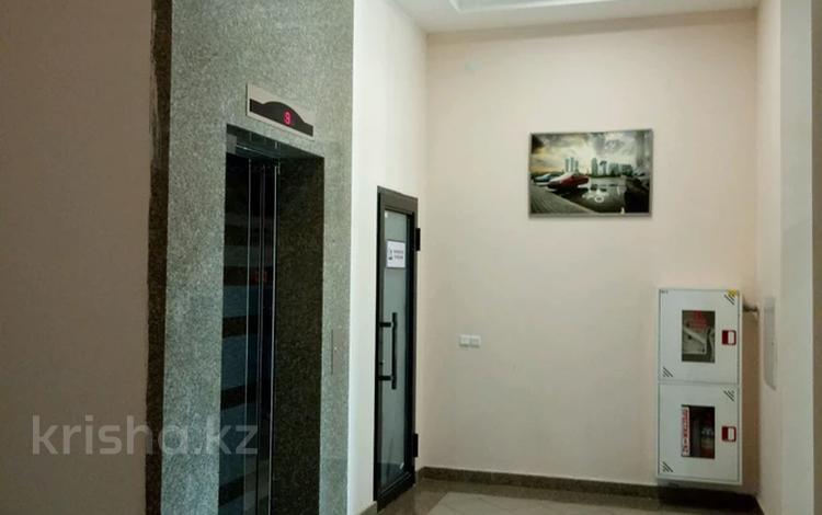 4-комнатная квартира, 110 м², 2/9 этаж, Мангилик Ел 26А за 43 млн 〒 в Нур-Султане (Астана), Есиль р-н