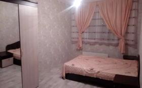 1-комнатная квартира, 42 м², 2/6 этаж посуточно, проспект 12 — Горького за 4 500 〒 в Кокшетау
