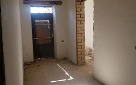 8-комнатный дом, 296 м², 16 сот., мкр Бозарык , Алма 3 345 за 70 млн 〒 в Шымкенте, Каратауский р-н