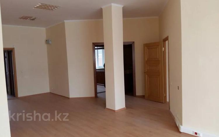 Помещение площадью 137 м², Сатпаева 21б за 59.5 млн 〒 в Атырау