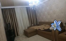 1-комнатная квартира, 35 м², 1/5 этаж, Шугыла 8 за 6 млн 〒 в
