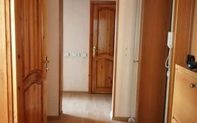 2-комнатная квартира, 53 м², 9/10 этаж, Ломова 179/1 за 10.5 млн 〒 в Павлодаре