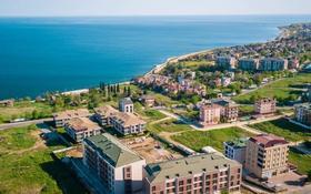 3-комнатная квартира, 120 м², Бююкчекмедже за ~ 44.7 млн 〒 в Стамбуле