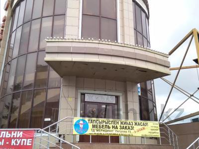 Магазин площадью 150 м², Петрова 15 за 600 000 〒 в Нур-Султане (Астана), Алматы р-н