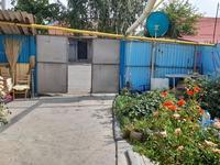 2-комнатный дом, 34.5 м², 2.5 сот., мкр Горный Гигант за 35 млн 〒 в Алматы, Медеуский р-н