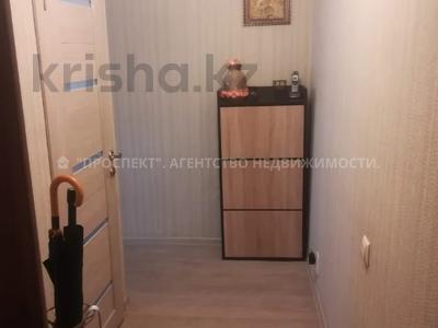 2-комнатная квартира, 46 м², 5/5 этаж, Можайского за 11.6 млн 〒 в Караганде, Казыбек би р-н