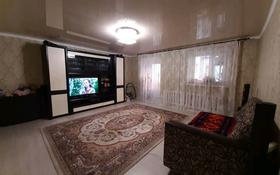 3-комнатная квартира, 75.4 м², 1/6 этаж, Мусрепова 5/2 за 22.5 млн 〒 в Нур-Султане (Астане), Алматы р-н