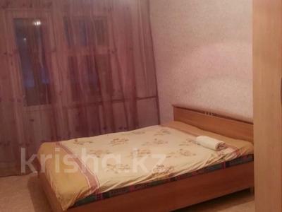 2-комнатная квартира, 55 м², 2/6 этаж посуточно, Мирзояна за 6 000 〒 в Кокшетау — фото 4