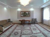 6-комнатный дом, 300 м², 10 сот.