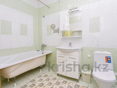 2-комнатная квартира, 75 м², 2/6 этаж посуточно, Кунаева 12/2 — Акмешит за 12 000 〒 в Нур-Султане (Астана), Есиль р-н — фото 6