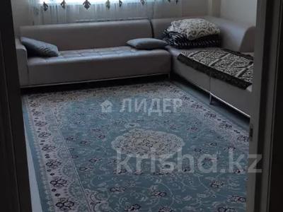 1-комнатная квартира, 45 м², 3/9 этаж помесячно, Туркестан 30 — проспект Мангилик Ел за 90 000 〒 в Нур-Султане (Астана), Есиль р-н — фото 2