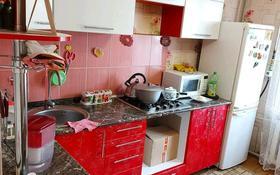 1-комнатная квартира, 40 м² помесячно, 5микр 23 за 65 000 〒 в Капчагае
