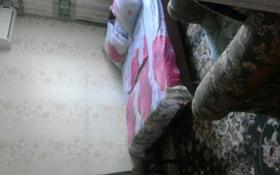 1-комнатная квартира, 30 м², 2/5 этаж по часам, Республики 1 за 1 000 〒 в Шымкенте, Абайский р-н