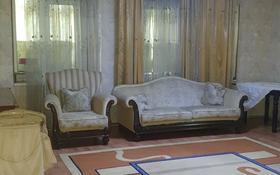5-комнатная квартира, 137 м², 2/4 этаж, 8 мкр б.н — Асарова за 60 млн 〒 в Шымкенте