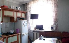 3-комнатная квартира, 68 м², 1/3 этаж, улица Уранхаева за 15 млн 〒 в Семее
