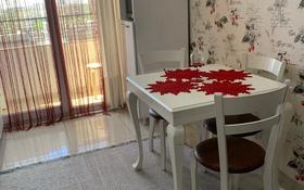3-комнатная квартира, 138 м², 6/10 этаж, улица Еримбетова 1/а за 55 млн 〒 в Шымкенте