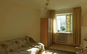 1-комнатная квартира, 29 м², 2/5 этаж, Лесная Поляна за 7.1 млн 〒 в Акмолинской обл.