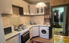 3-комнатная квартира, 68 м², 10/10 этаж, 70-квартал 2 за 11.5 млн 〒 в Темиртау