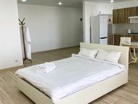 1-комнатная квартира, 70 м², 2/5 этаж посуточно, улица Гарифуллы Курмангалиева 3 за 13 000 〒 в Уральске
