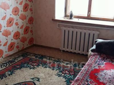 3-комнатная квартира, 70 м², 7/9 этаж посуточно, К Батыра — Байсеитова за 10 000 〒 в Семее