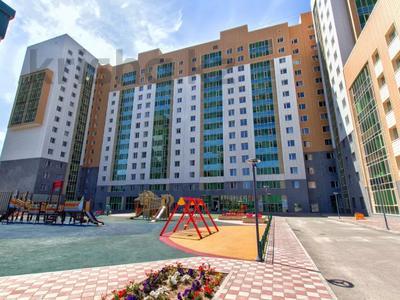 1-комнатная квартира, 45 м², 13/22 этаж посуточно, Кабанбай батыра — Керей жанибек хандар за 8 000 〒 в Нур-Султане (Астана), Есиль р-н — фото 9